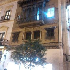 Sevilla en Sevilla, Andalucía