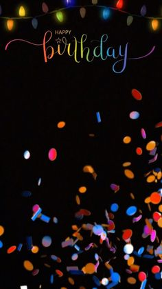 Animated Happy Birthday Wishes, Happy Birthday Greetings Friends, Happy Birthday Wishes Photos, Happy Birthday Frame, Happy Birthday Video, Happy Birthday Wishes Cards, Happy Birthday Candles, Happy Birthday Wallpaper, Birthday Ideas