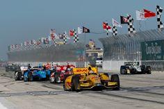 Fórmula Indy não terá corrida de substituição para etapa de Brasília +http://brml.co/1CsHkOl