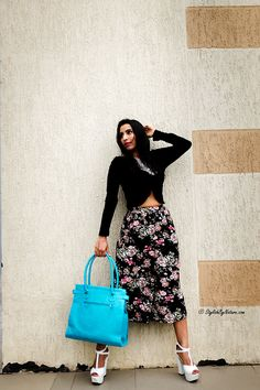 Top Culotte Fashion Trend | Best Summers | Stylish By Nature | India Fashion Style Blog | Beauty | Food | Fitness | Travel