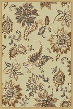 Area rug Classic (Hampton-681) $199 for 5 x 8 Classic Rugs, Discount Rugs, The Hamptons, Area Rugs, Rugs