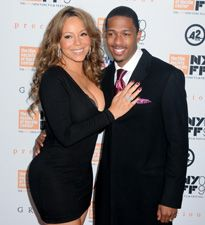 "Not to be outdone by Beyonce and Jay-Z, Mariah Carey and Nick Cannon's twins (dubbed ""Dem Babies"" by the couple) arrived in style too. Mariah gave birth to twins Moroccan and Monroe at a Los Angeles hospital on April 30, 2011."