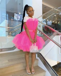"""""""I styled my sister two birthday looks, how did I do? Boujee Outfits, Cute Swag Outfits, Dinner Outfits, Dope Outfits, Pretty Outfits, Fashion Outfits, Clubbing Outfits, Teenage Outfits, Summer Outfits"""