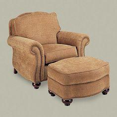 ethanallen.com - whitney chair   ethan allen   furniture   interior design