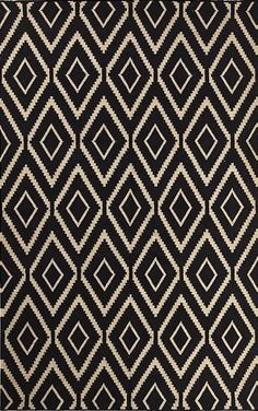 African print - South African Design.