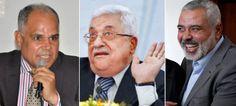 El Dr. Ibrahim Abrash, exministro de Cultura en la Franja de Gaza, sorprendió recientemente a muchos palestinos al publicar un artículo que incluía un devastador ataque tanto a la AP como a Hamás, a las que considera responsables del constante sufrimiento de su pueblo.