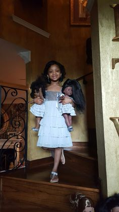 Tume to go see American Girl Doll Melody at American Girl Doll Place Houston Store today @americangirlbrand