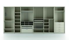 #home #design #interiordesign #interior