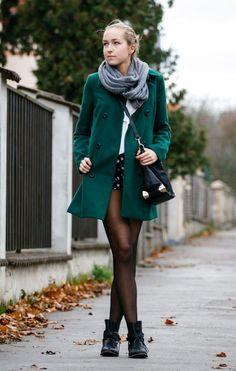 Fall Fashion   Follow Scarborough Town Centre on Instagram & Twitter @shopSTC #fashion #style