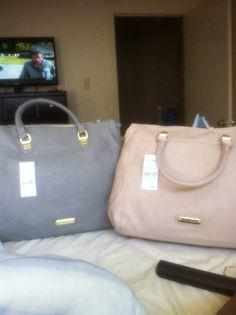 michael kors purses on sale black friday mk handbags at tj maxx