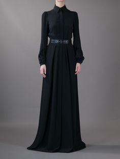 givenchy-black-long-belted-shirt-dress-product-2-6021931-553999510_large_flex.jpeg 450 × 600 pixels