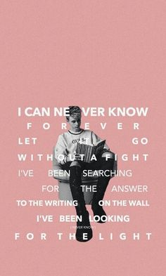 Jack Frost, Song Lyrics Wallpaper, Why I Love Him, Why Dont We Band, Zach Herron, Corbyn Besson, Shy Girls, Long Time Ago, Cute Wallpapers