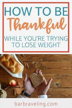 Instead of focusing on the negativity of all the things you can't have while trying to lose weight, think about things you can grateful for! Here is a list of 10 things to get you started! Grateful, Thankful, Free Bible Study, How To Eat Less, Trying To Lose Weight, Weight Loss Tips, Diets, Healthy Lifestyle, How Are You Feeling