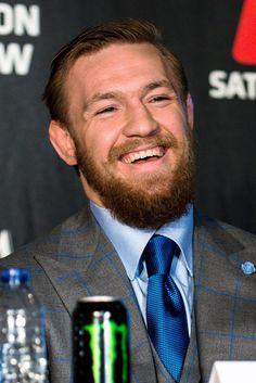 "91f0e2e48 ""I have never encountered a winner that held hate towards something."" –  Conor"