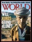 "SUNDAY EDITION 11-15: (11) ""World Mag"" WEEK-IN-REVIEW Thursday May 31, 2012 Sivan 10, 5772"