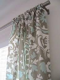 Resultado de imagen de sistema cortina
