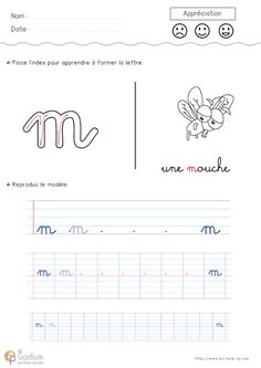 feuille-d-ecriture-cp-ecrire-la-lettre-m-minuscule-87ty
