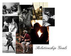 """Untitled #499"" by terismithashton on Polyvore featuring Boyfriend/Girlfriend"