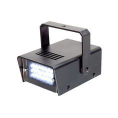 Strobe Light Walmart Brilliant 1500Watt Strobe Light