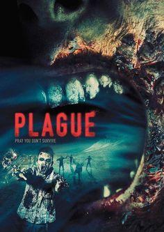 Plague (2015)