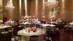 decoracao-flores-casamento-convencao-boho-eventos-producao-buque-noiva-debutante-mesas
