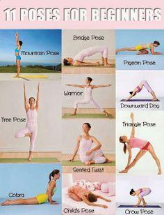 Yoga ES LA MEJOR Y MÀS FÀCIL MANERA QUE ENCONTRÈ PARA MANTENER MI COLUMNA VERTEBRAL TODO MI CUERPO FLEXIBLE= LARGA JUVENTUD ASEGURADA.