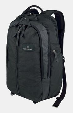 018edd8c52e4 Victorinox Swiss Army® Altmont Backpack