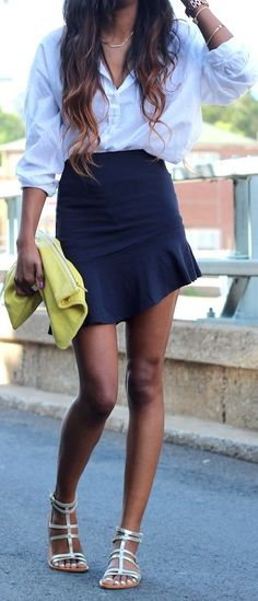 Zara Silver Ankle Multi Strap Flat Sandals