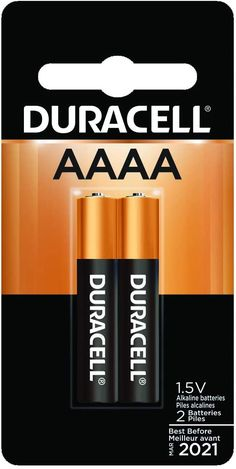 Battery Shop, Boat Battery, Battery Sizes, Duracell Battery, Electronic Devices, Medical Devices, Alkaline Battery