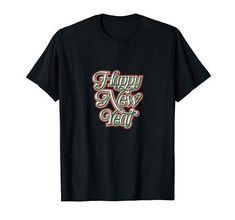 Amazon, Happy, Mens Tops, T Shirt, Fashion, Supreme T Shirt, Moda, Amazons, Tee Shirt