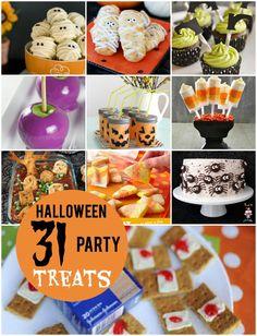 halloween party food 5