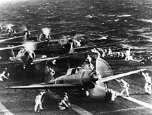 World War II - Wikipedia