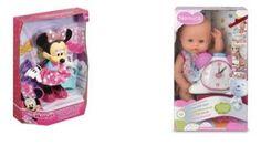 Promoções - Novos Avistamentos III em Brinquedos até 80% desconto direto! - http://parapoupar.com/promocoes-novos-avistamentos-iii-em-brinquedos-ate-80-desconto-direto/