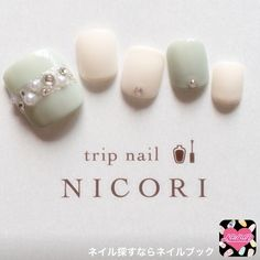 The Best Nail Art Designs – Your Beautiful Nails Best Nail Art Designs, Toe Nail Designs, Damaged Nails, Pretty Toe Nails, Feet Nails, Toenails, Shellac Nails, Toe Nail Art, Manicure And Pedicure