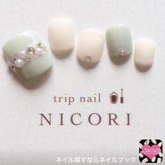 The Best Nail Art Designs – Your Beautiful Nails Simple Nail Art Designs, Best Nail Art Designs, Toe Nail Designs, Shellac Nails, Diy Nails, Pretty Toe Nails, Feet Nails, Toenails, Crazy Nails
