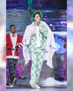 Changsha China, Im Proud Of You, King Of My Heart, Yixing, Luhan, Michael Jackson, Rapper, Princess Zelda, Actors
