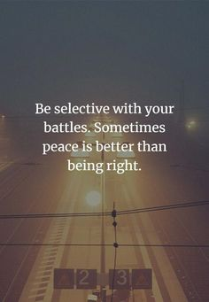 60 short positive and inspirational quotes about life 15 . - 60 short positive and inspiring quotes about life 15 …. Short Positive Quotes, Short Inspirational Quotes, Motivational Quotes For Life, Inspiring Quotes About Life, Great Quotes, Quotes About Peace, Short Life Quotes, Quotes Deep Meaningful Short, Positive Memes