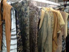 Atelier Talia Sol-IDC Herzelia private party Kimono Top, Party, Fashion, Atelier, Moda, Fashion Styles, Parties, Fashion Illustrations