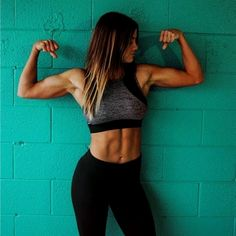 →reenuhhh #FitnessInspiration