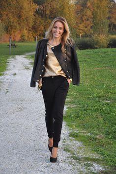 ...LiDì in Wonderland ♥: #Pinko #madeinitaly #outfit #Lookoftheday #Moda #fashion #fashionblogger #Bologna