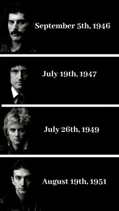 Fantastic Totally Free Rock fondos Tips, … – Musik Queen Ii, I Am A Queen, Save The Queen, Freddie Mercury Quotes, Queen Freddie Mercury, Hard Rock, Queen Band, John Deacon, Rock Bands