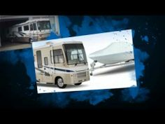If you can be taking and keeping your car from RV storage with an entire season, then it is far better to rent a location at the rear of the ability. But when you need to carry it in and out numerous times, consider renting space nearer to the leading gate.