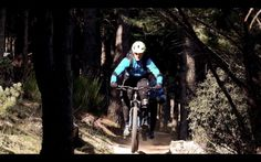 The Madrid I like from trackmtb on Vimeo. Living in a city, trapped, going from niche to niche, living tight with 4 million people. I like the other Bike News, Mtb, Mountain Biking, Like Me, Madrid, Hobbies, Journey, Lifestyle, Videos