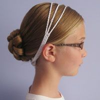 great website of lots of different hair styles and braids