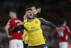 Right wing-back the position change to make the career of Arsenal's Alex Oxlade-Chamberlain? http://www.soccerbox.com/blog/alex-oxlade-chamberlain-reborn-right-wing-back/