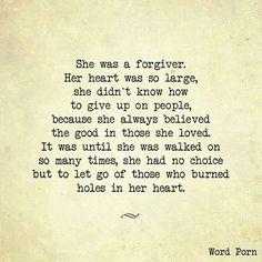 #igotthis #selfrespect #strongerthanyesterday #livelifeoutloud #heartfull