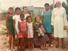 panorama: Marina Silva.Uma ex pobre Desnutrida que traiu as ...