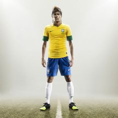 Neymar da Silva Santos - High quality htc one wallpapers and abstract backgrounds designed by the best and creative artists in the world. Nike Football, Football Boots, Neymar Jr Wallpapers, Soccer News, Soccer Stuff, Htc One, Trx, Fc Barcelona, Messi