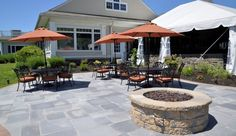 Brookside Country Club in Pottstown! Best place for Golf and Weddings! Country Club Wedding, Banquet, Tennis, Golf, Swimming, Patio, Weddings, Business, Places