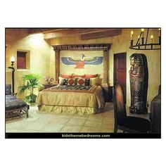 Home Design and Decor , Egyptian Interior Designs For Homes ...